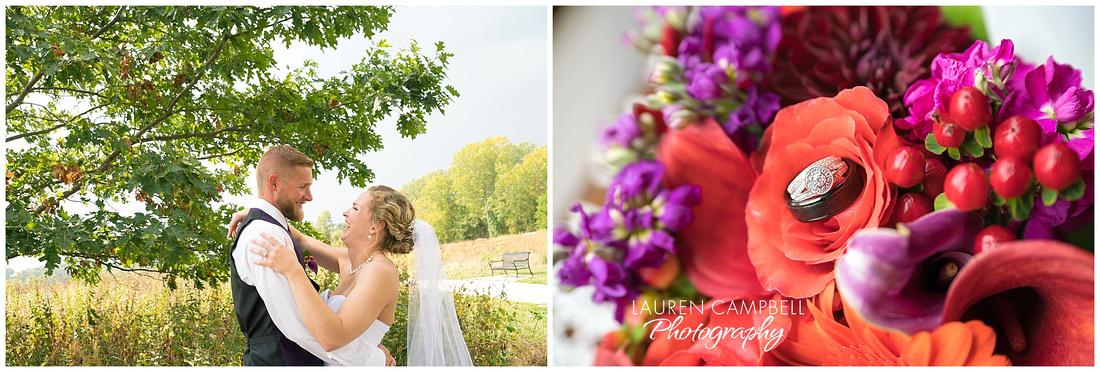 Des_moines_wedding_photographer_westerkamp_wedding (13)