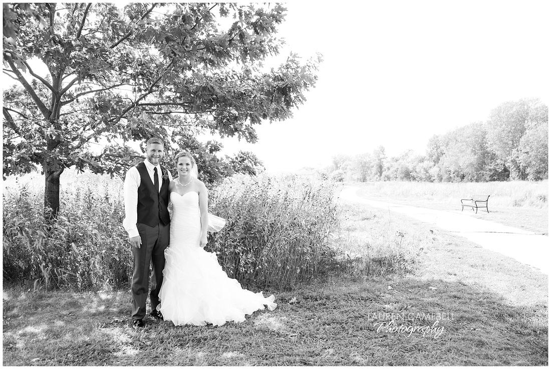 Des_moines_wedding_photographer_westerkamp_wedding (17)