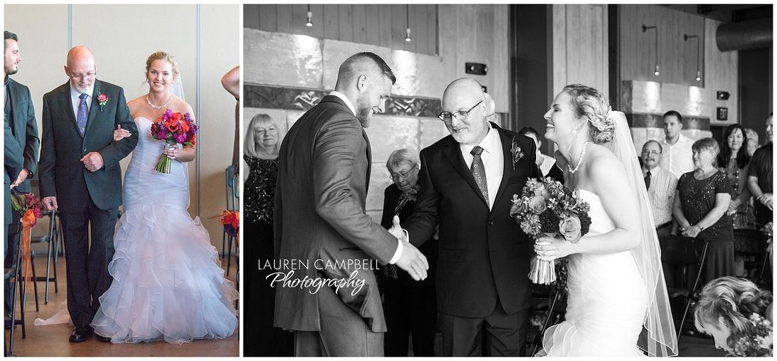 Des_moines_wedding_photographer_westerkamp_wedding (7)