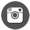 grey3-instagram