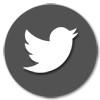 grey3-twitter