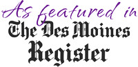 register logo