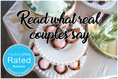 read what real couples say