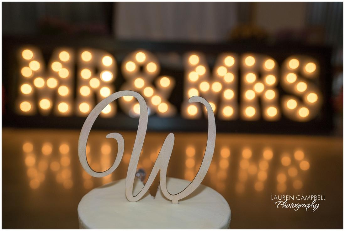 Des_moines_wedding_photographer_westerkamp_wedding (4)