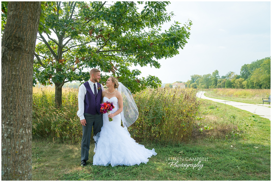 Des_moines_wedding_photographer_westerkamp_wedding (15)