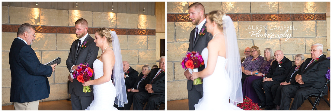 Des_moines_wedding_photographer_westerkamp_wedding (6)