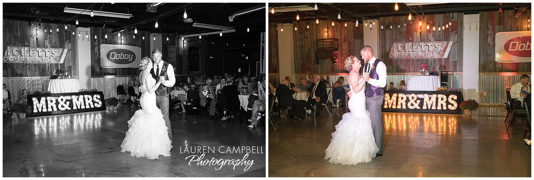 Des_moines_wedding_photographer_westerkamp_wedding (3)