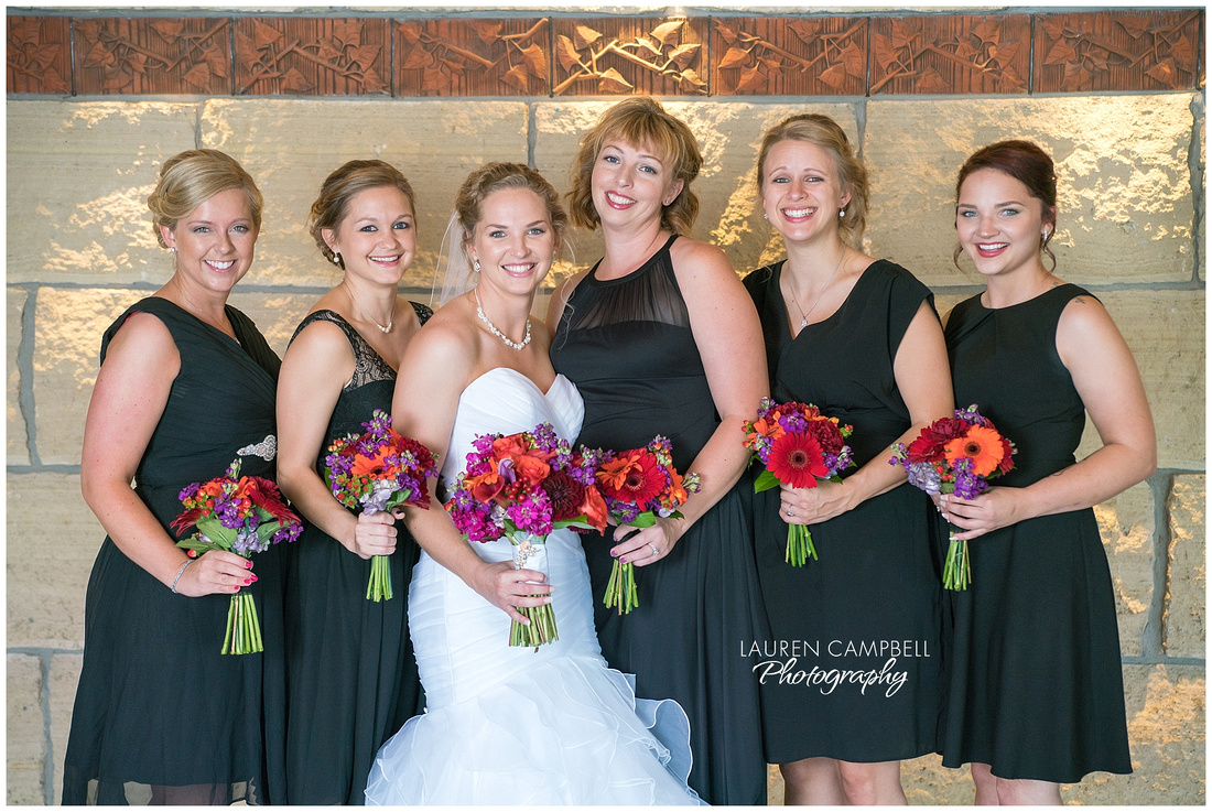 Des_moines_wedding_photographer_westerkamp_wedding (8)