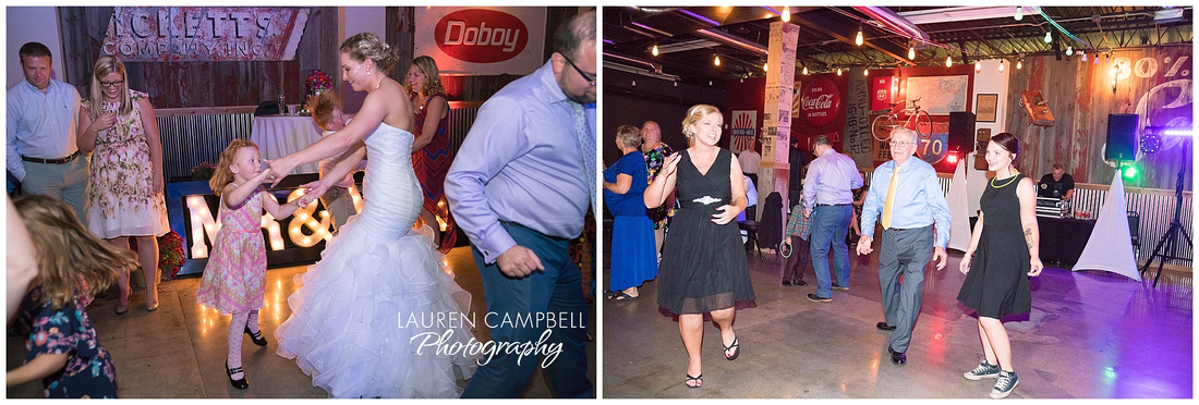 Des_moines_wedding_photographer_westerkamp_wedding (2)